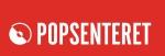 Popsenteret_logo